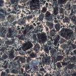 Marron Imperial Granite Countertops Atlanta