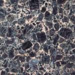 Marron Imperial Granite Countertops Atlanta