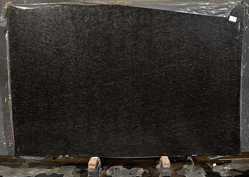 Matrix Granite Countertop Atlanta
