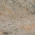 Mauve Juparana Granite Countertops Atlanta