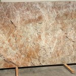 Mazeratto Quartzite