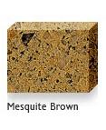 Mesquite-Brown in Atlanta Georgia