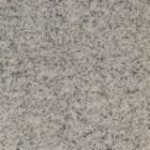 Midnight Grey Granite Countertop Atlanta
