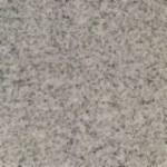 Midnight Grey Granite Countertop Atlanta
