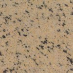 Milford Pink Granite Countertops Atlanta