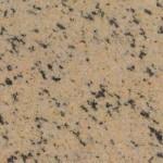 Milford Pink Granite Countertops Atlanta