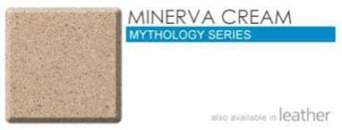 Minerva-Cream in Atlanta Georgia