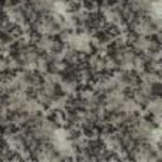 Mirage Granite Countertop Atlanta