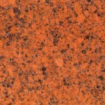 Missouri Red Granite Countertop Atlanta
