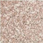Misty Mauve Granite Countertops Atlanta