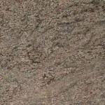 Moccha Sabbia Granite Countertops Atlanta