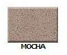 Mocha in Atlanta Georgia