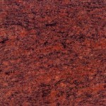 Mogno Bahia Granite Countertop Atlanta