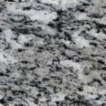Montana Granite Countertop Atlanta