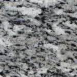 Montana Granite Countertop Atlanta