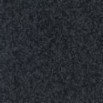 Moody Dark Grey Granite Countertop Atlanta