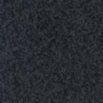 Moody Dark Grey Granite Countertop Atlanta