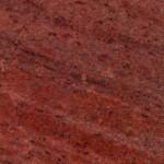Morro Do Tigre Veiado Granite Countertop Atlanta