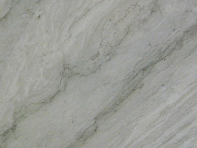 Mother Granite Countertop Atlanta