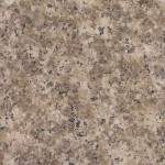 Mystic Mauve Dark Granite Countertops Atlanta