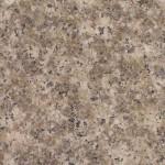 Mystic Mauve Dark Granite Countertops Atlanta
