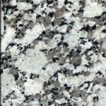 Naarntal Granite Countertops Atlanta