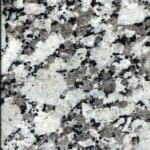 Naarntal Granite Countertops Atlanta