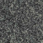 Negro Ochavo Granite Countertops Atlanta
