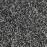 Negro Ochavo Granite Countertops Atlanta