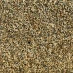 Nammeringen Granite Countertops Atlanta