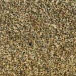 Nammeringen Granite Countertops Atlanta