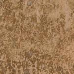 Napoleon Tigre Granite Countertops Atlanta