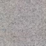 Navy Mist Granite Countertop Atlanta