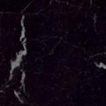 Nero Montepuez Granite Countertops Atlanta