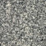 Neuhaus Granite Countertop Atlanta