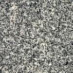 Neuhaus Granite Countertop Atlanta