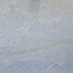 New Kashmir-White Granite Counterop Atlanta