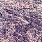 New Paradiso Granite Countertops Atlanta
