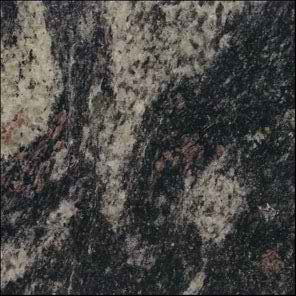 New Fantasy Granite Countertops Atlanta