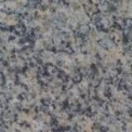 Newport Granite Countertop Atlanta