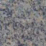 Newport Granite Countertop Atlanta