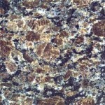 Newton Brown Granite Countertops Atlanta