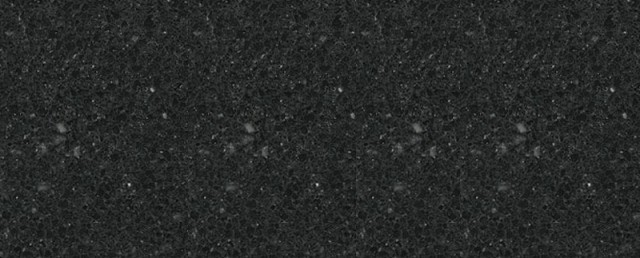 Night Mist Granite Countertop Atlanta