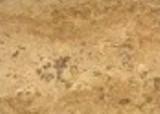 Noce Granite Countertop Limestone