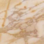 Nuovo Brocatello Granite Countertops Atlanta
