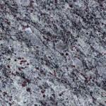 Ocean Blue Granite Countertops Atlanta