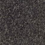 Ochavo Especial Granite Countertops Atlanta