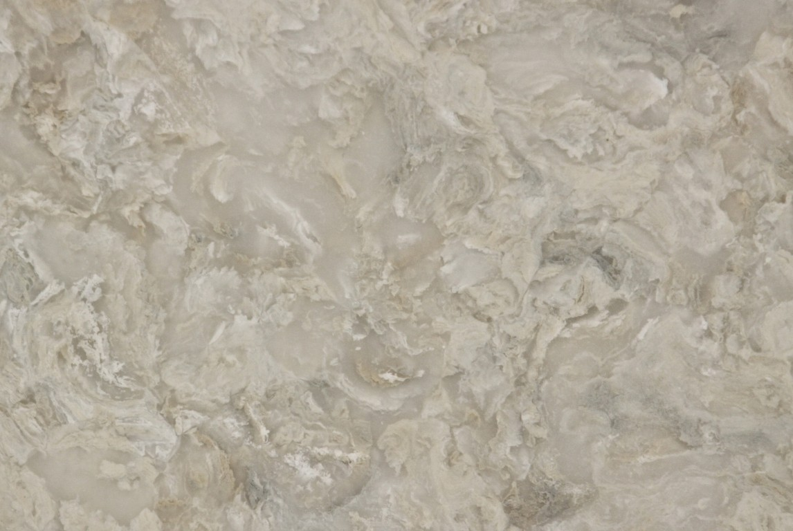 Onyx Countertops Colors : Onyx kitchen countertop