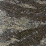 Ocean FantasyGranite Countertops Atlanta