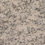 Oconee Granite Countertops Atlanta